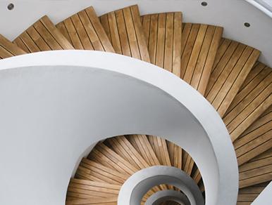 accroche-escalier-gallerie-potvin