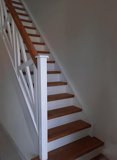 escalier-apropos-menuiserie-potvin