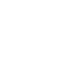 icon-escalier-menuiserie-potvin