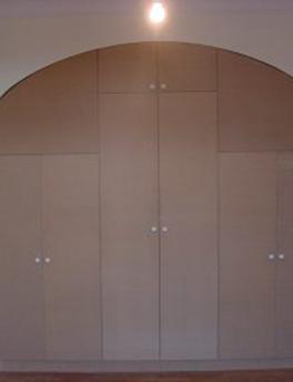 menuiserie-interieur-placard-accroche-potvin
